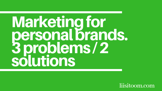 marketing, personal branding, influence marketing, influencers